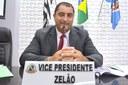 Adiada votação de veto do prefeito a projeto que isenta IPTU para pequenos e médios produtores rurais