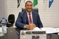 Aprovado Projeto de Decreto Legislativo que suspende Zona Azul pela segunda vez em Votorantim
