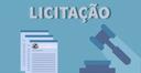 Câmara abre licitação para fornecimento de materiais para uso administrativo