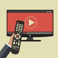 Câmara de Votorantim encerra contrato de TV com o objetivo de economizar