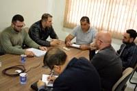 Comissão de Ética e Decoro da Câmara Municipal de Votorantim volta a se reunir hoje