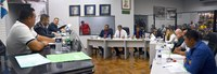 Emenda ao decreto que susta Zona Azul no município é retirada de votação