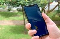 Fique Atento: Caixa liberou aplicativo para pagamento do auxílio de R$ 600