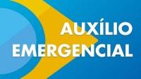 Secretaria de Cidadania disponibiliza serviço para ajudar munícipes no cadastramento do Auxílio Emergencial