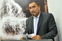 Vereador questiona alvará para construção de posto de combustível na Vila Ondina