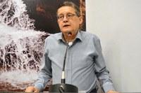 Vereador questiona falta de ultrassonografia morfológica em Votorantim