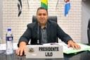 Vereador solicita mudanças no horário do PAT para melhor atendimento à população