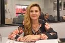 Vereadora cobra esclarecimentos sobre organização da festa junina de 2020