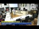 Licitação para compra de equipamentos de ar condicionado - 20/03/2020